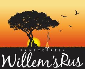 willem's rus logo